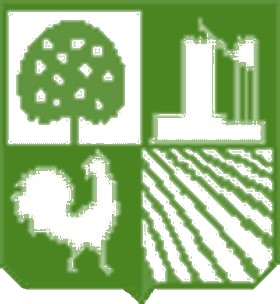 סמל אבן יהודה ירוק