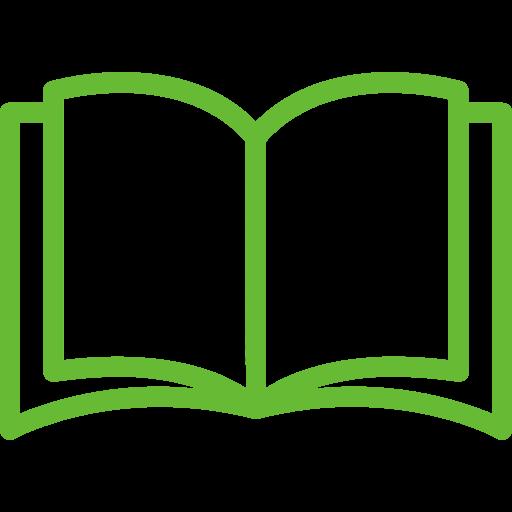 איקון ספרים